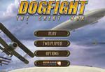 игра Бой собак