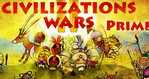 игра Войны цивилизации 2