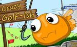игра Рыбки на двоих