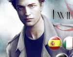 игра Эдвард
