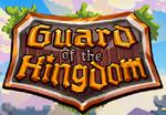 игра Защитники королевства