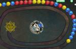 игра Лягушка Зума
