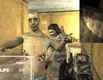 игра Стрелялка Зомби