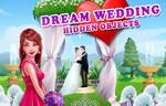 игра Свадьба мечты