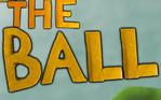 игра Путешествие шарика