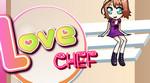 игра Влюбленный повар