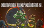игра Защитник империи